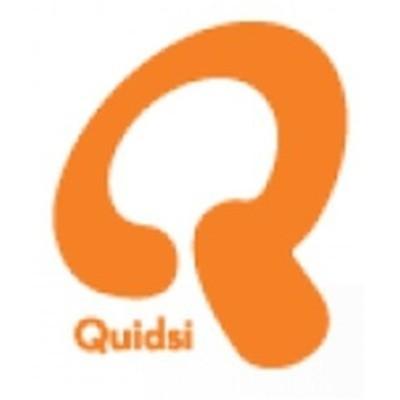 Quidsi