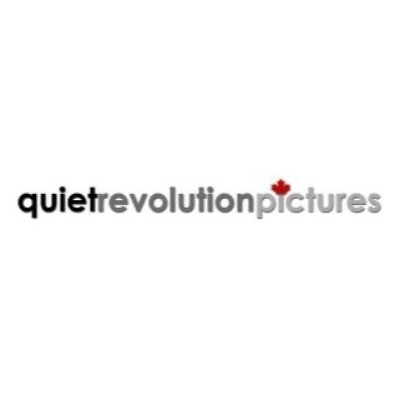 Quiet Revolution Pictures