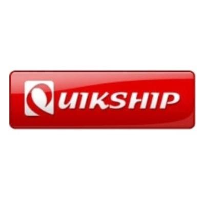 Quikship