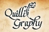 QuilliGraphy