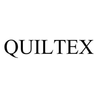 Quiltex