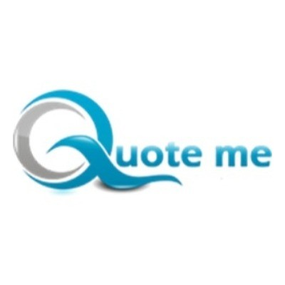 Exclusive Coupon Codes at Official Website of QuoteMeNetwork