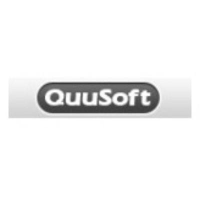 QuuSoft