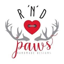 R 'n' D Paws