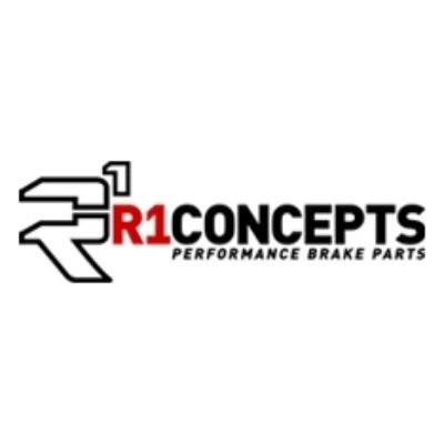 R1 Concepts