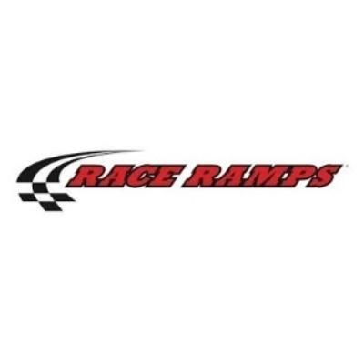 race ramps promo code