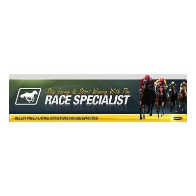 Race Specialist