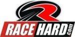 Racehard