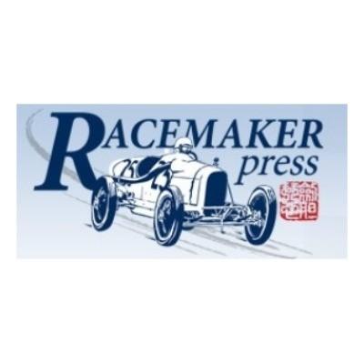 Racemaker Press