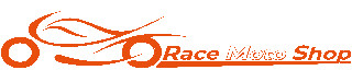 Exclusive Coupon Codes at Official Website of Racemotoshop