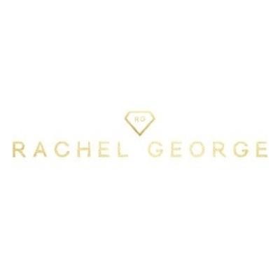 Rachel George