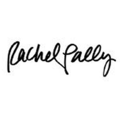 RachelPally