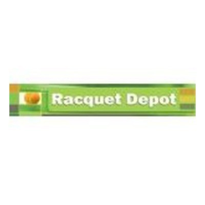 Check special coupons and deals from the official website of Racquet Depot