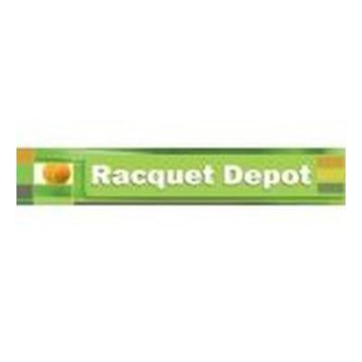 Racquet Depot