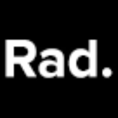 Exclusive Coupon Codes at Official Website of Rad