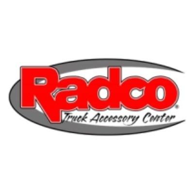 Radco Truck Accessories