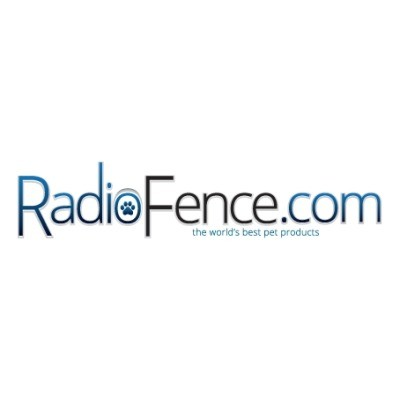 RadioFence