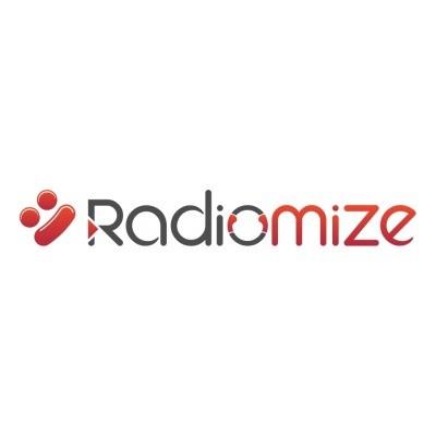 Radiomize