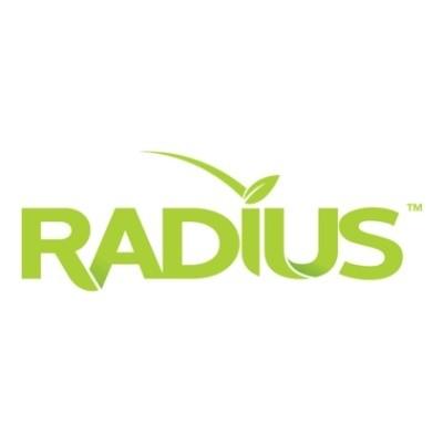 Radius Garden