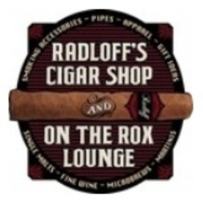 Radloff's Cigar Shop
