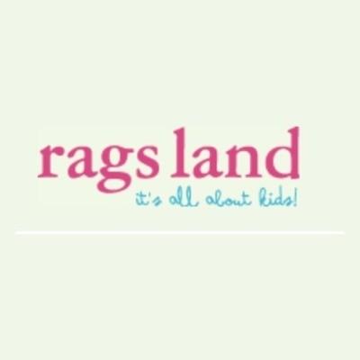 Rags Land