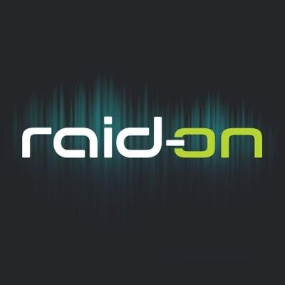 Raid-On