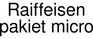 Exclusive Coupon Codes at Official Website of Raiffeisen Pl