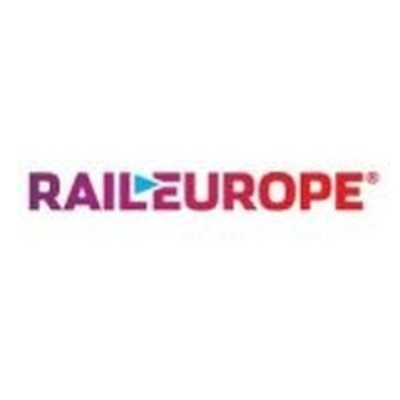 Check special coupons and deals from the official website of Rail Europe