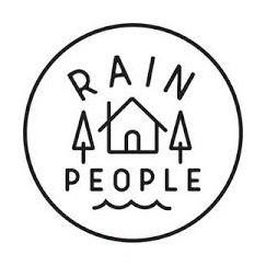 Rain People