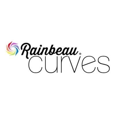 Rainbeau Curves