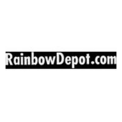 RainbowDepot