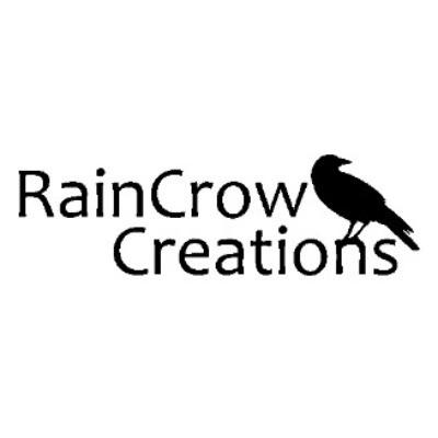 RainCrow Creations