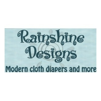 Rainshine Designs
