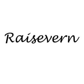 Exclusive Coupon Codes at Official Website of Raisevern