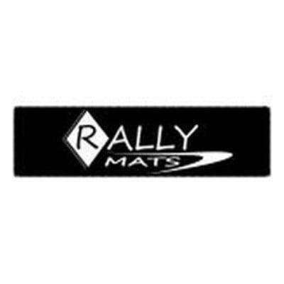 Rally Mats