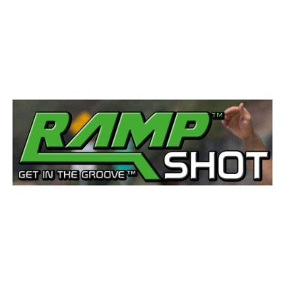 Exclusive Coupon Codes at Official Website of RampShot