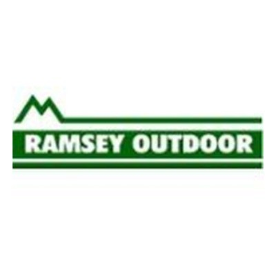 RamseyOutdoor