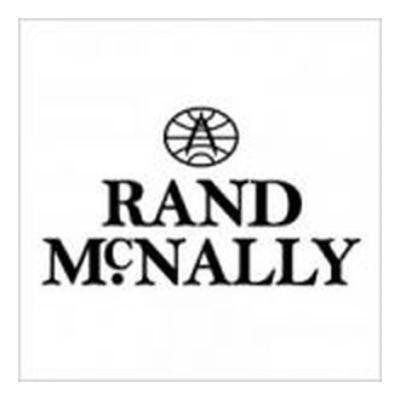 Rand McNally