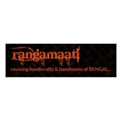 Rangamaati Handicrafts