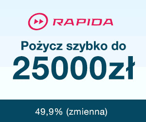 Exclusive Coupon Codes at Official Website of Rapida Money Pl