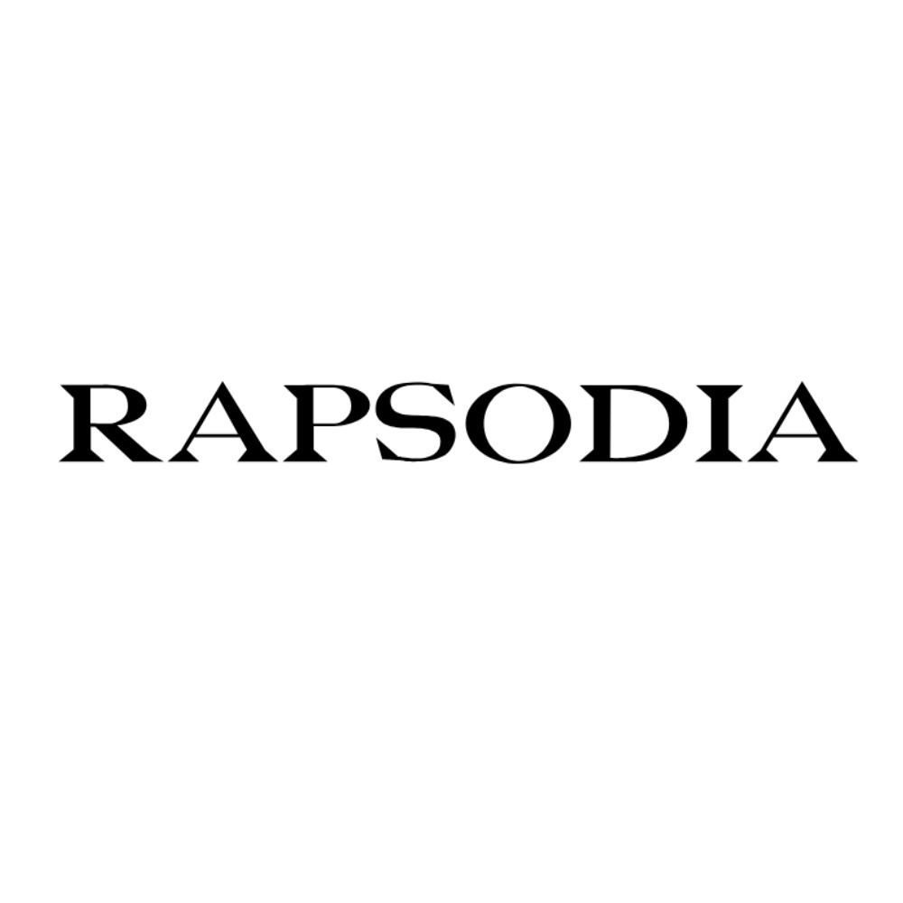 Exclusive Coupon Codes at Official Website of RapsodiaARG