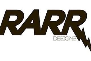 Rarr Designs