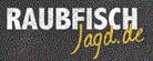 Raubfischjagd.de - Der Onlineshop Für Angler