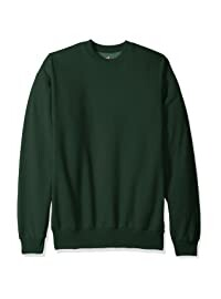 Exclusive Coupon Codes at Official Website of Ravens Sweatshirt
