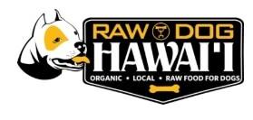 Raw Dog Hawaii