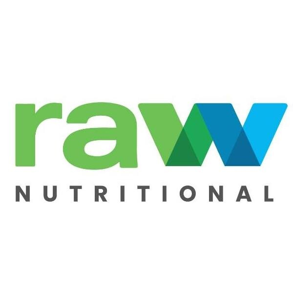 Raw Nutritional
