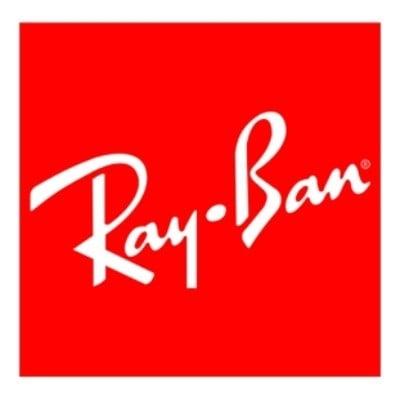 Ray-Ban BR