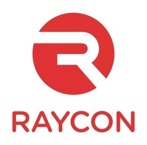 Raycon Coupons and Promo Code