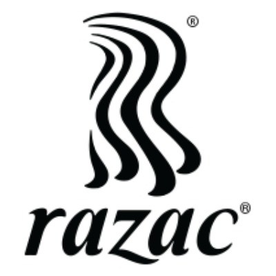 Exclusive Coupon Codes and Deals from the Official Website of Razac