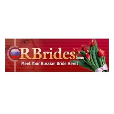 Exclusive Coupon Codes at Official Website of RBrides